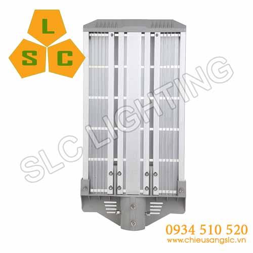 Đèn đường led cao áp SLC-DL26