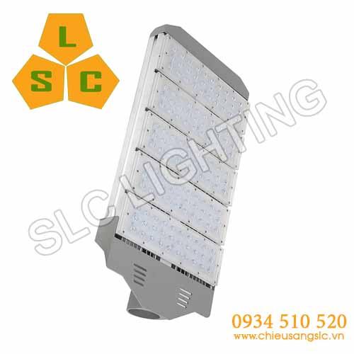 Đèn đường led cao áp SLC-DL26 180w
