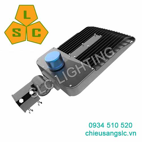 Đèn đường led cao áp SLC-Dl20 200w philips