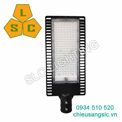 ĐÈN ĐƯỜNG LED SLC-DL23 100W PHILIPS