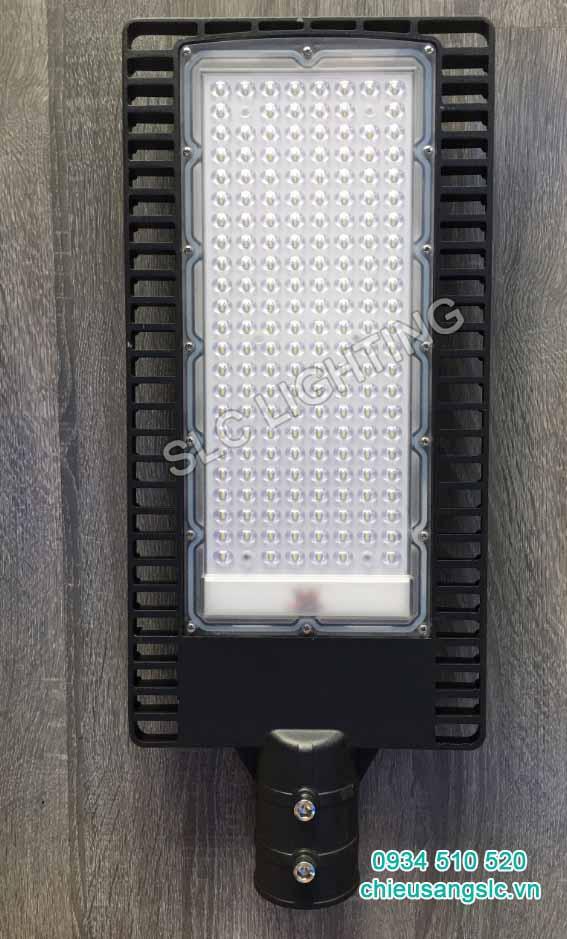 Đèn đường led slc-DL23 100w