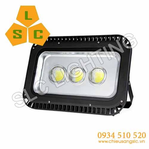 Đèn pha led philips SLC-Pl02 150W