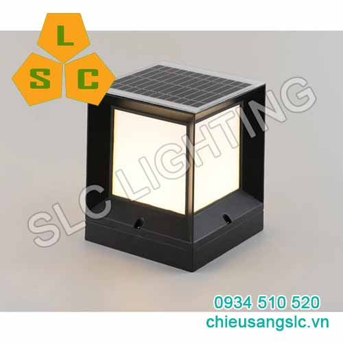 den-led-gan-tru-cong-nang-luong-mat-troi-SLC-MTSV05