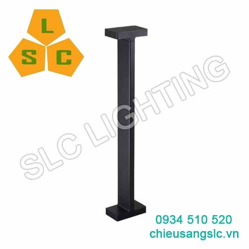 Đèn Led Sân Vườn SLC-N35