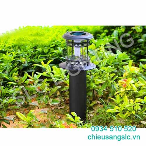 den-san-cuon-nang-luong-mat-troi-mtsv02