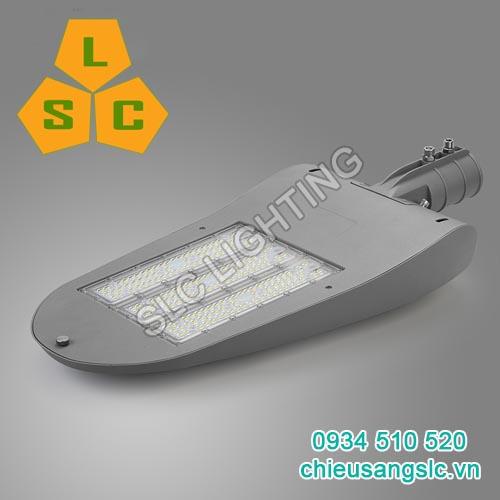 Đèn đường Led cao áp SLC - DL38 30W 45W 60W 80W 105W 120W 150W 180W Philips