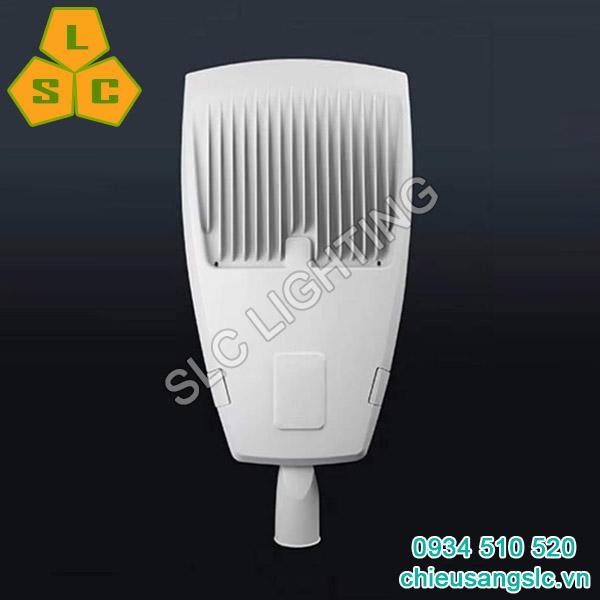 Đèn đường Led cao áp ngoài trời SLC - DL45 100w-200w