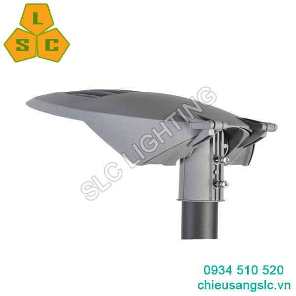 Đèn đường Led cao áp ngoài trời SLC - DL47 60W 80W 100W 150W 180W, 200W