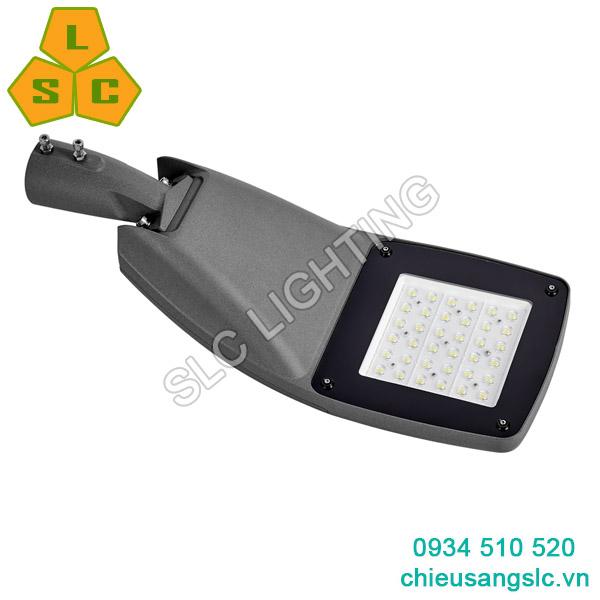 đèn led cao áp ngoài trời Philips SLC-DL22 80w-200w