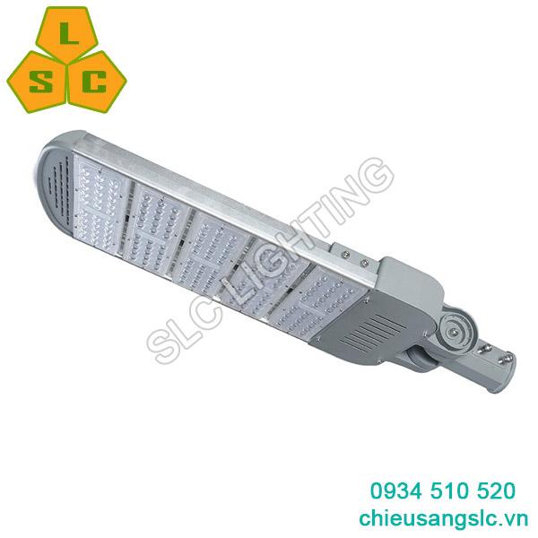 đèn đường led cao áp ngoài trời Philips giá rẻ SLC-DL40