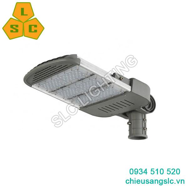 đèn đường led cao áp ngoài trời SLC-DL40 giá rẻ