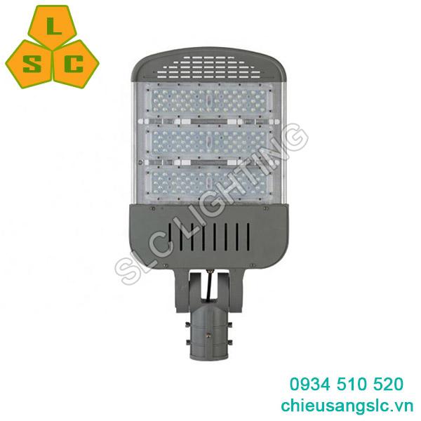 đèn đường led cao áp ngoài trời SLC-DL40