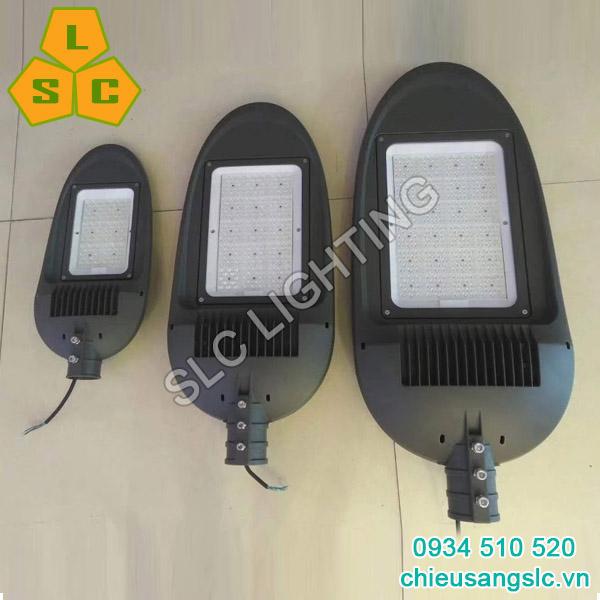 Đèn đường led SLC-Dl46