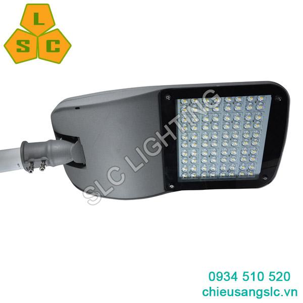 Đèn đường Led cao áp ngoài trời SLC - DL41 50w-200w