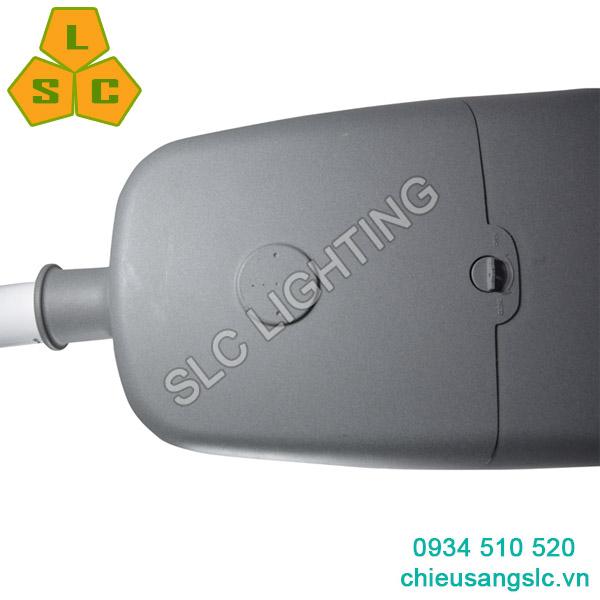 Đèn đường Led cao áp ngoài trời SLC - DL41 50w-200w Philips