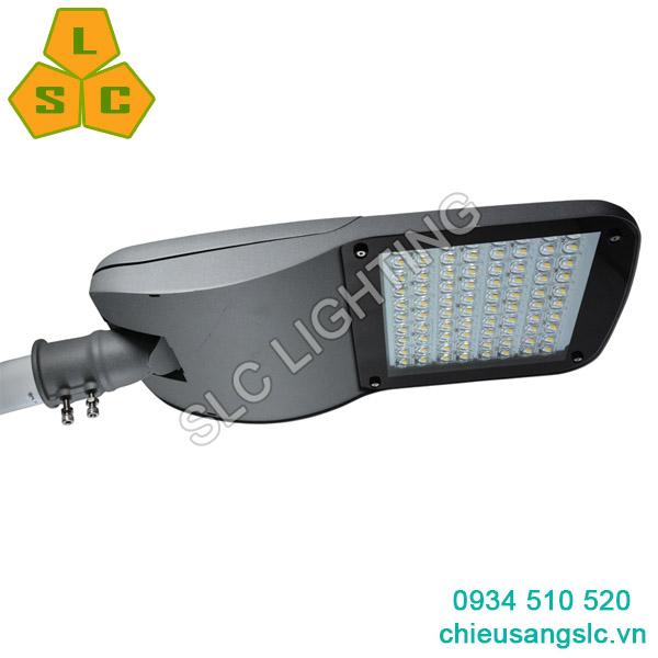 Đèn đường led cao áp ngoài trời SLC-DL41
