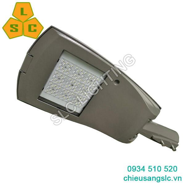 Đèn đường Led cao áp SLC - DL50 50w-150w ngoài trời giá rẻ