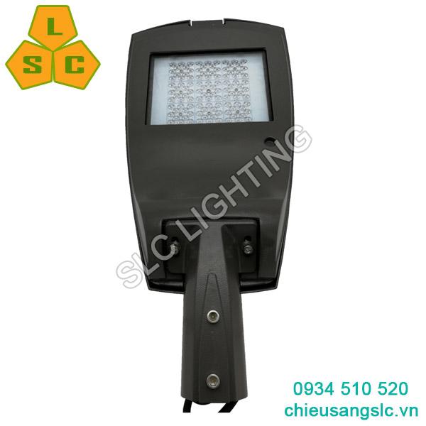 Đèn đường Led cao áp SLC – DL50 50w philips