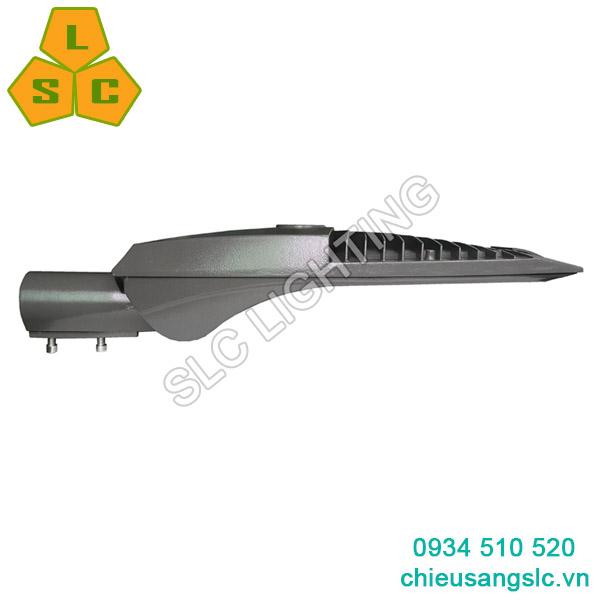 Đèn đường Led cao áp SLC – DL50 50w-100w-150w