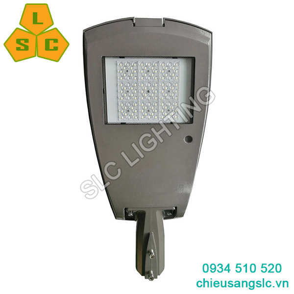 Đèn đường Led cao áp SLC - DL50 50w-150w