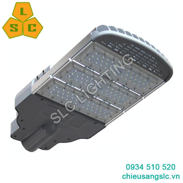 Đèn đường Led cao áp SLC – DL52 30w-300w giá rẻ