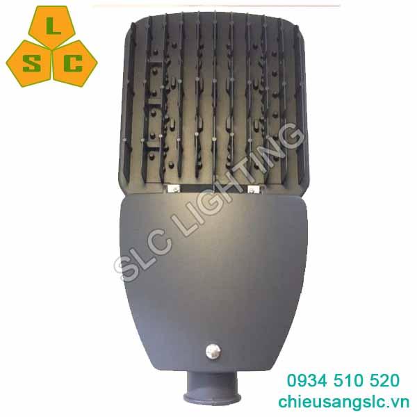 DEN DUONG LED SLC-dl71