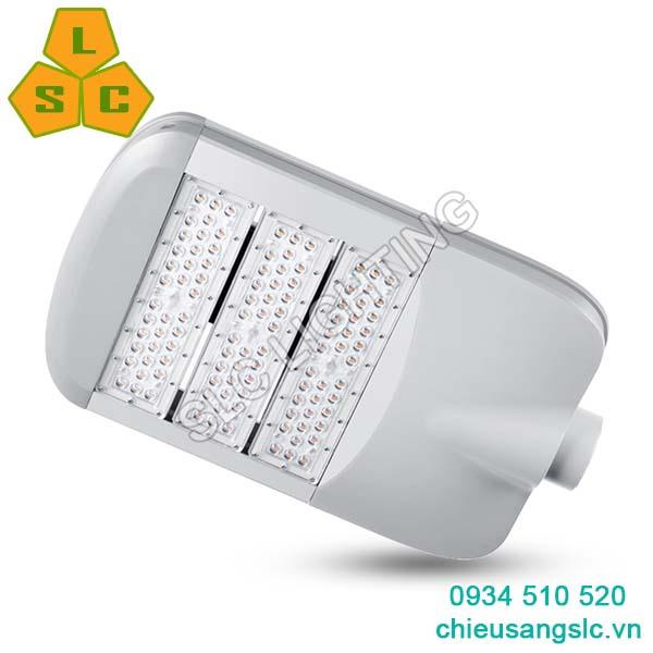 Đèn đường led cao áp giá rẻ slc-dl65