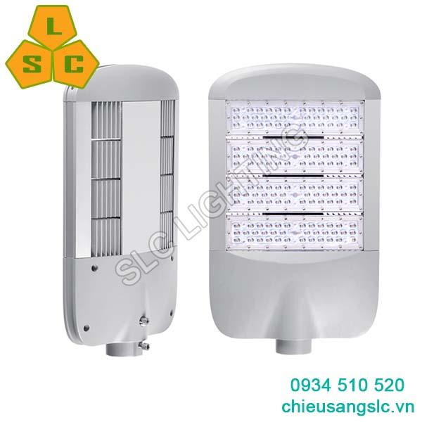 DEN DUONG LED CAO AP SLC-DL65 50-250W PHILIPS