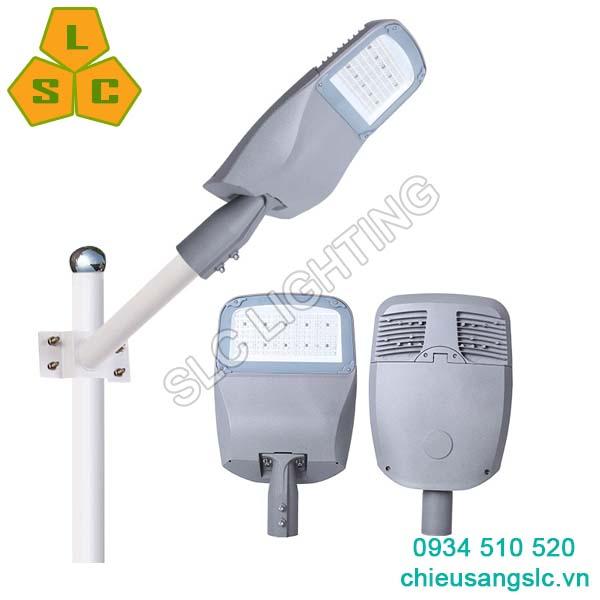 DEN DUONG LED CAO AP SLC-DL66 1