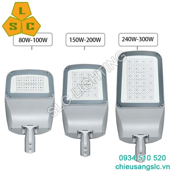 DEN DUONG LED CAO AP SLC-DL66 full philips