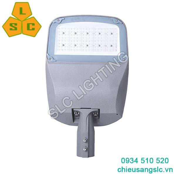 DEN DUONG LED CAO AP SLC-DL66