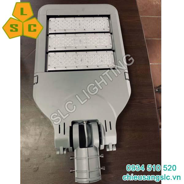 đèn đường led 50w 100w150w200w 250w 300w philips