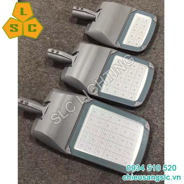 DIA DEN DUONG LED CAO AP SLC-DL66 PILIPS