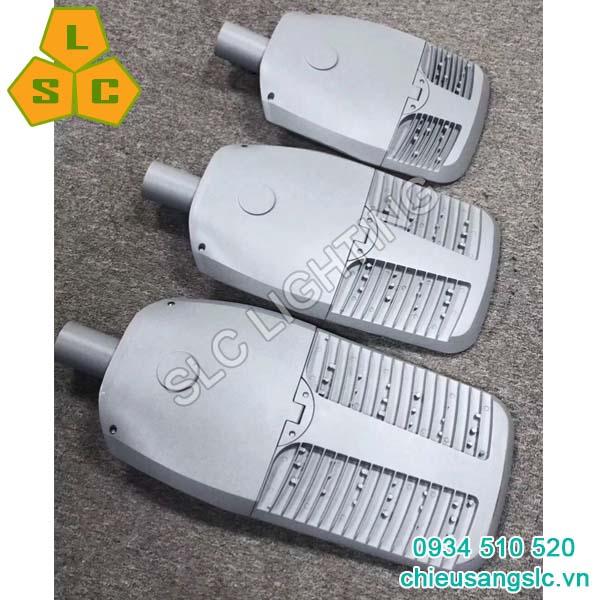GIA DEN DUONG LED CAO AP SLC-DL66 PILIPS