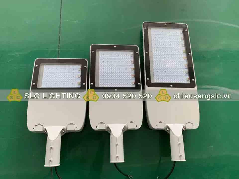đèn đường led 30-300w philips slc-dl70