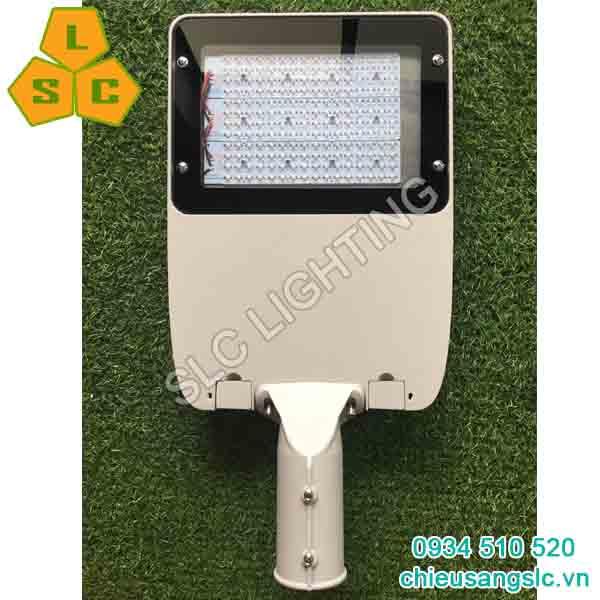 đèn đường led 150w philips