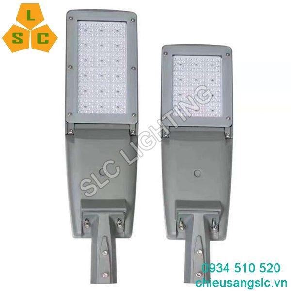 ĐÈN LED ĐƯỜNG PHỐ 120W