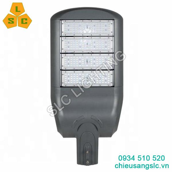 ĐÈN LED ĐƯỜNG PHỐ 200W