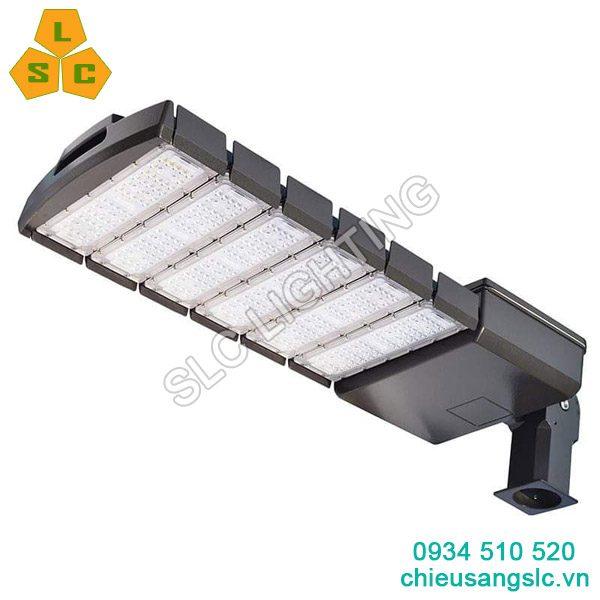 ĐÈN LED ĐƯỜNG PHỐ 300W