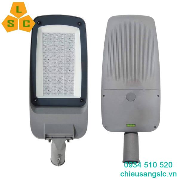 DEN LED CHIEU SANG DUONG PHO SLC1093L